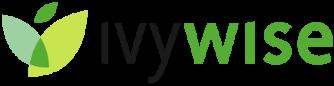 ivywise logo
